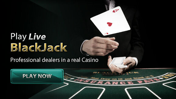 blackjack80